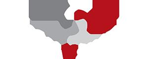 Region V logo_nobg