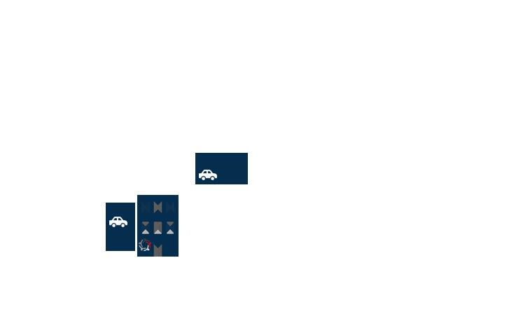 RegionVMap